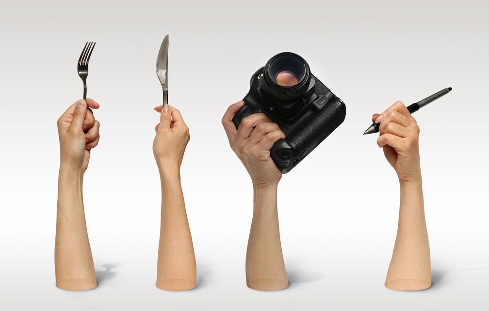 foodlover360