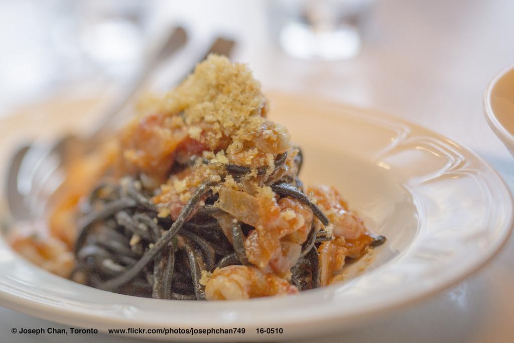 Ufficio Yelp : Ufficio foodlover